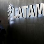 Chile's Latam Airlines Group hires PJT Partners to restructure debt: report