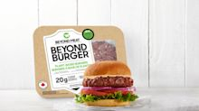 Beyond Meat® Announces Partnership With the Social Change Fund to Fight Racial Inequality
