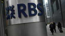 RBS says profit down after US settlement, picture improving