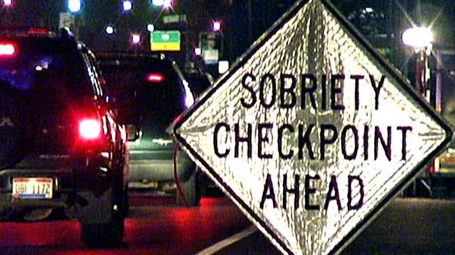 Will new drunk driving limits prevent traffic deaths?