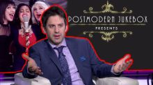 From ragtime to riches: The backstory of Postmodern Jukebox's Scott Bradlee