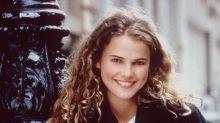 Felicity a 20 ans, à quoi ressemblent les acteurs aujourd'hui?