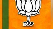 Bihar Assembly polls: Top BJP leadership meeting underway at Shah's residence