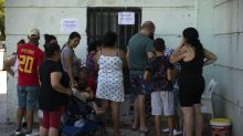 How COVID hit Spain's poorest neighbourhood