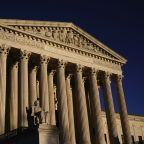 Supreme Court: Mortgage overseer structure unconstitutional