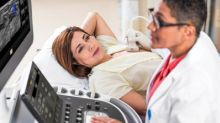 Philips debuts integrated breast ultrasound solution to make exams easier and faster for patients and clinicians