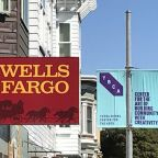 Wells Fargo Turned to Sullivan & Cromwell Ahead of $1B Consumer Settlement