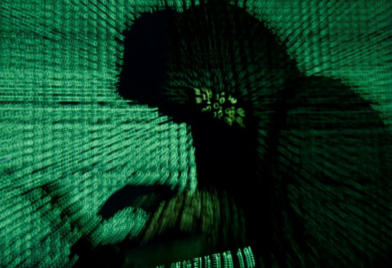 U.S. Senate committee approves anti-child porn bill after addressing Google, Facebook encryption concerns