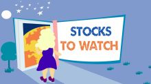 Stocks To Watch During Market Correction: Who Joins Ulta, Cigna And Domino's?