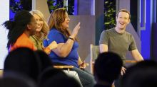 Facebook wants to nudge you into 'meaningful' online groups