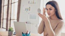 ¿Por qué más de 6.000 personas se han obsesionado con estas pinzas de depilar?