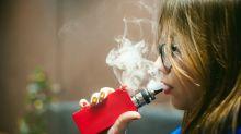 Wie gefährlich sind E-Zigaretten wirklich?
