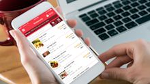 San Francisco's Eat24 heading for shutdown a year after $288 million acquisition from Yelp