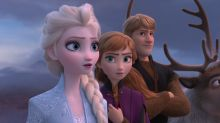 'Frozen 2' On Fire: Most-Watched Animated Film Trailer Of All Time