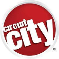 Circuit City to shutter 155 stores, locations to go public tomorrow