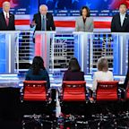 Democratic debate in Atlanta: From A to F,  Mastio & Lawrence grade the 2020 candidates
