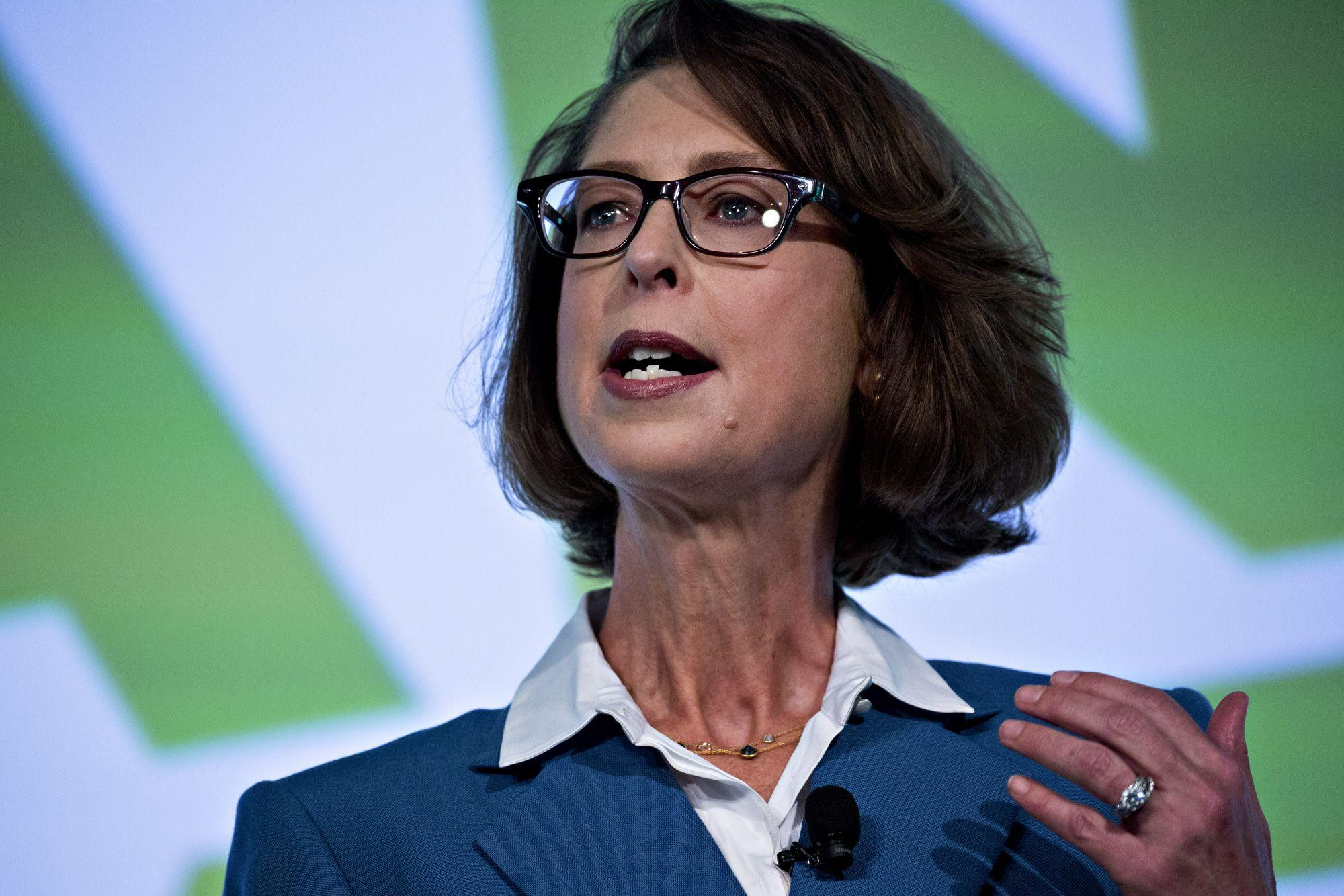 Bill Gates-Led Clean Tech Fund Adds New Billionaire Investors