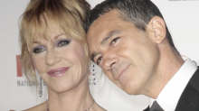Antonio Banderas calls ex-wife Melanie Griffith 'the best friend that I have'