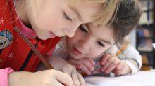 Crianças a partir dos 4 anos terão aulas sobre consentimento sexual no Reino Unido