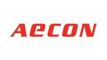 Aecon Group reports flat profits in third quarter as backlog shrinks
