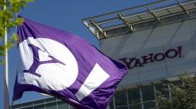 Yahoo Judge Lets Hack Victims Seek Payback for Data Breaches