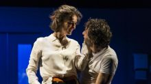 Pericles, Barbican, London, review: Shakespeare as modern psychodrama