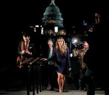 Ex-Trump aide Hicks to testify behind closed doors to U.S. House investigators