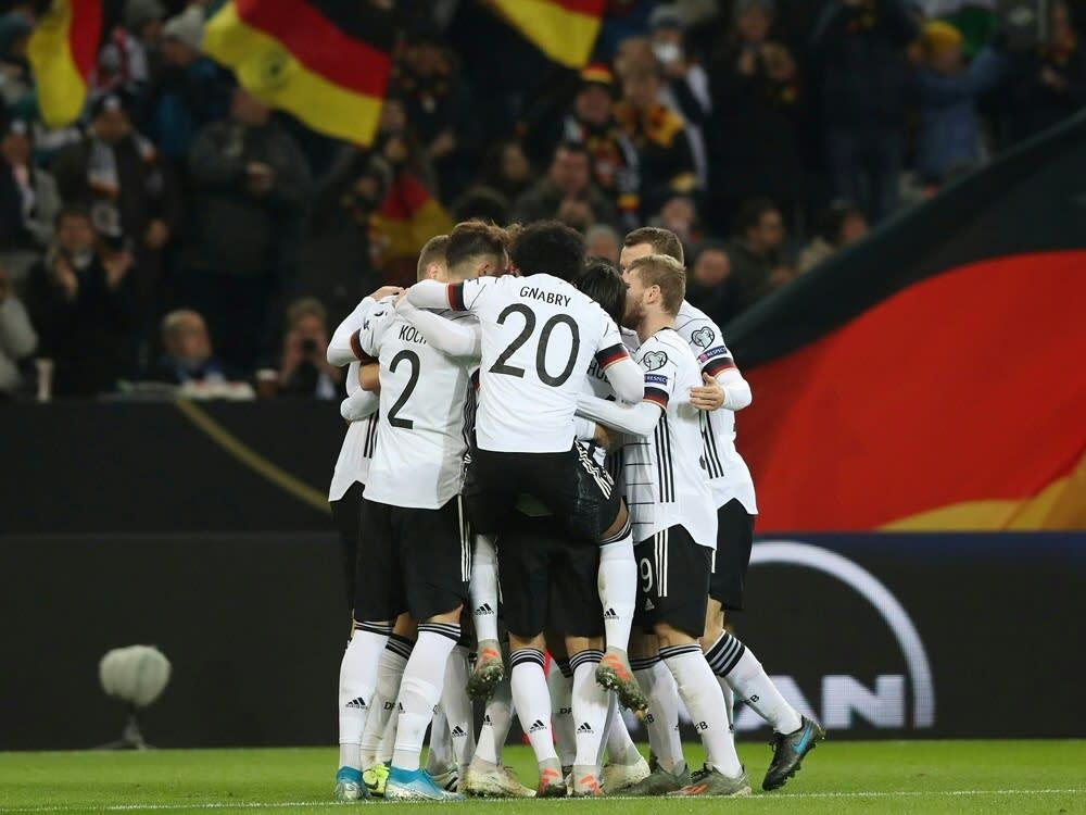 Belgien Weltmeister Quote