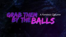 Selbstprofilierung durch Sexismus: Al-Gear und die Menstruation