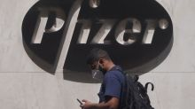 Pfizer tem lucro trimestral acima das estimativas e eleva previsão para 2020