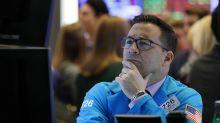 Wall Street cierra en alza por quinto día consecutivo