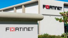 Palo Alto Networks Aims To Derail Fortinet Stock In Hot SD-WAN Market