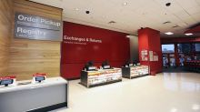 Target brings new store design to Sacramento area