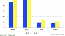 Netflix Has Revealed Its Viewership Numbers Again