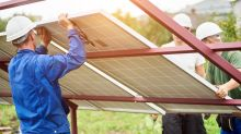 Here Are the Top Solar Stocks for 2019
