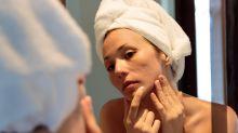 Por que a quarentena está acabando com a saúde da sua pele?