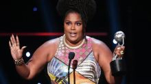 Lizzo Wins Dismissal of Songwriters' Claim Over 'Truth Hurts'
