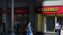 More Wells Fargo customers say the bank decided to pause their mortgage payments without asking
