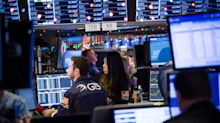 AQR Strips 'Risk Parity' Name From Mutual Fund After Redemptions
