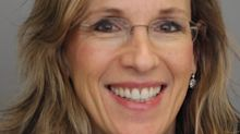 AVROBIO Appoints Georgette Verdin as Chief Human Resources Officer
