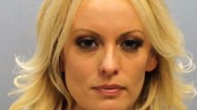 Stormy Daniels explains strip club incident: 'Motorboat,' paid photos with cops, and then arrest