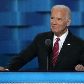 Joe Biden Will Appear On Upcoming Episode of 'Law & Order: Special Victims Unit'