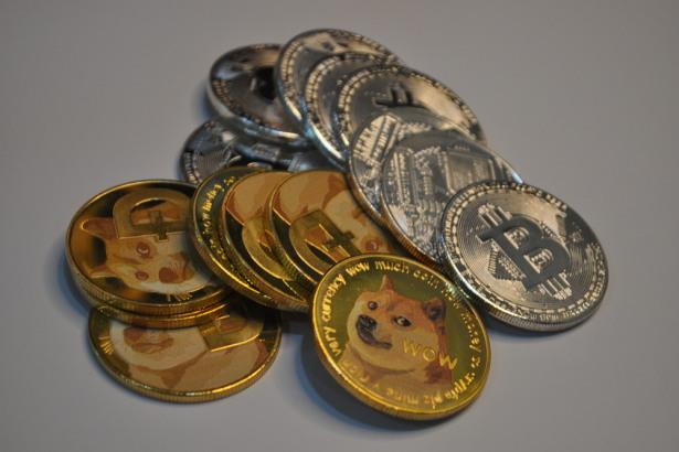 Dogecoin Following in Path of Bitcoin for Use Cases
