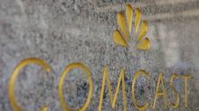 Comcast, Charter partner for mobile services back-end software