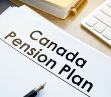 Canada Pension Plan (CPP) vs. U.S. Social Security
