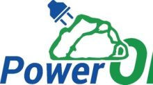 Power Ore Investor Webinar Posted on PowerOre.com