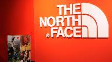 Deswegen stoppen The North Face und Patagonia Werbung auf Facebook