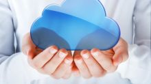 Symantec Equips Oracle Cloud with Cyber Defense Solution