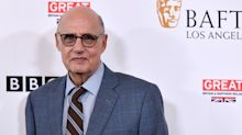 "Jeffrey Tambor Lashes Out At Jill Soloway, ""Flawed"" Amazon Investigation After 'Transparent' Exit"