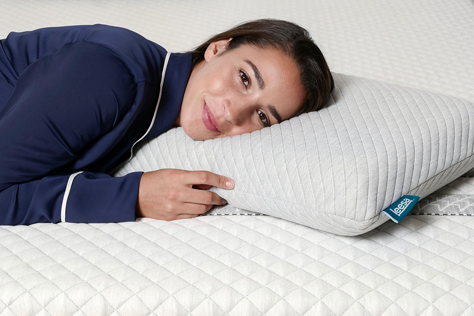 the importance of mattress in providing a good nights sleep The importance of neck pillows for getting a good night's sleep posted by alex green | on 13 november,2017 | in furniture, home & decor there's nothing quite.